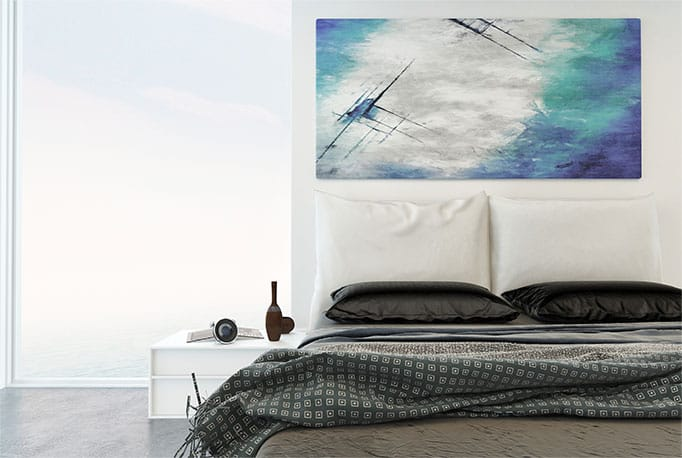 large canvas prints and large wall art canvaspop