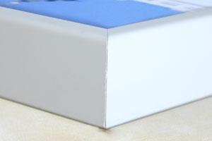 white frame - Wood Frames For Canvas